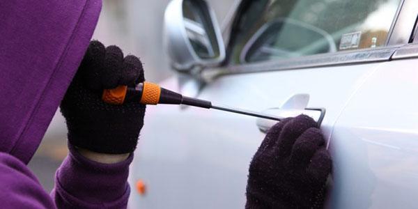 your-car-is-burglarized