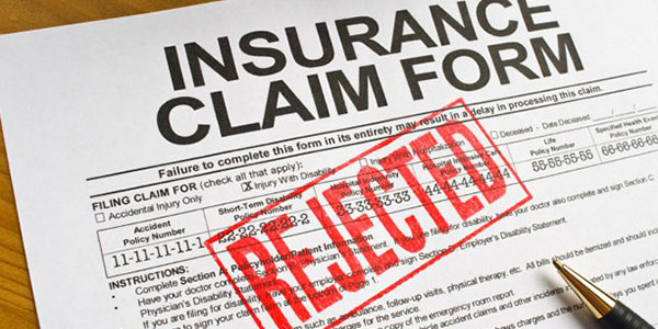 life-insurance-claim