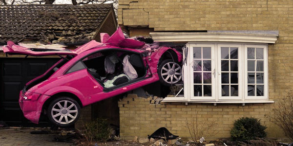 new-home-and-car-insurance