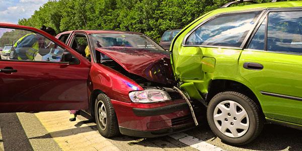 underinsured-motorist-coverage