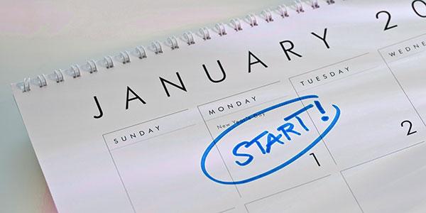 smart-new-years-insurance-resolutions