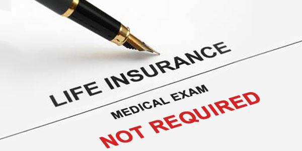 63b864e9bce0 Sail on insurance